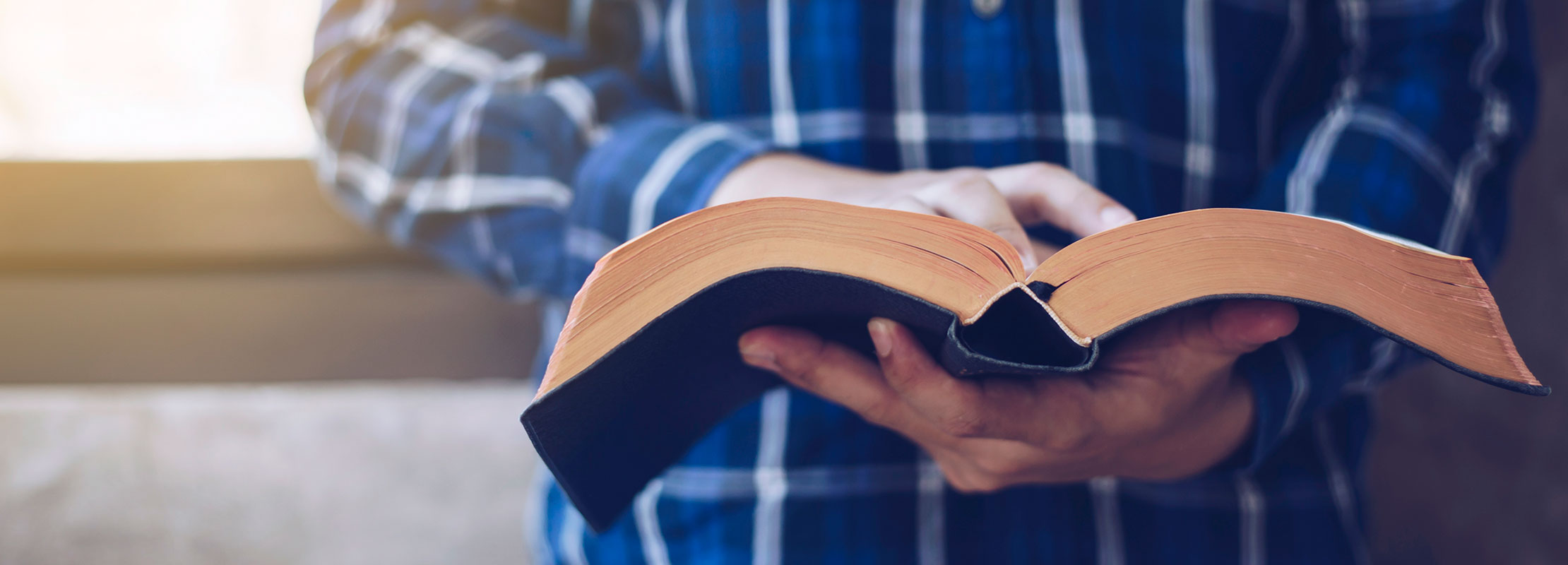Homiletics Online Your Sermon Preparation Resource